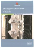 1100162-014-E16-Dølvesæter-Bagn-A-prøve